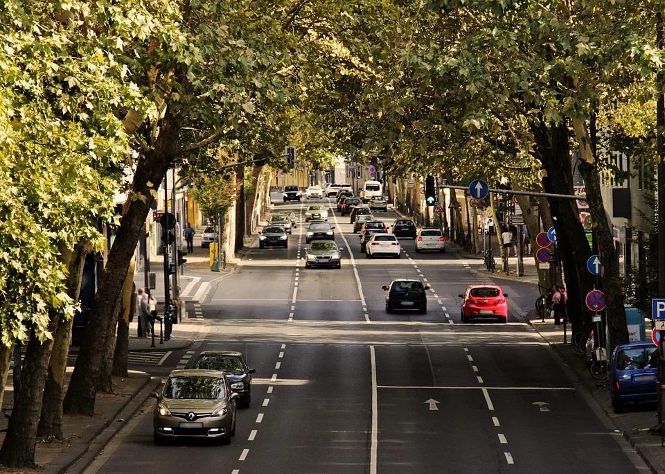 Wynajem auta Ligota – wypożyczalnia samochodów w Ligocie