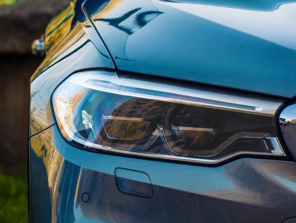 Wynajem auta Pszczyna – wypożyczalnia samochodów w Pszczynie cennik