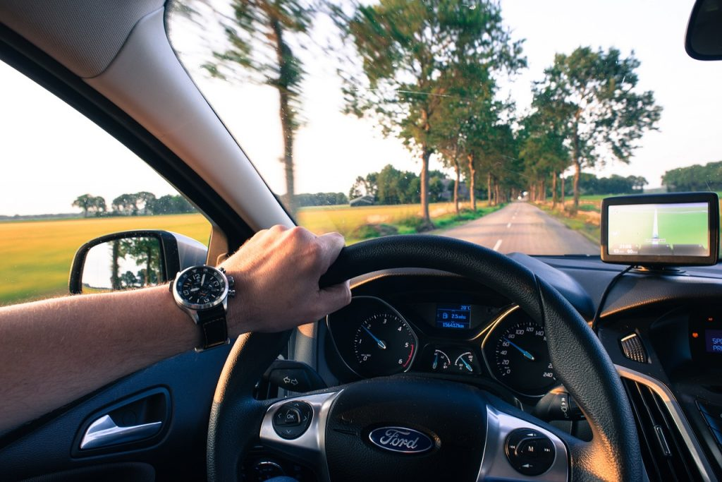 Wypożyczenie auta Bielsko-Biała – firma z dobrymi opiniami