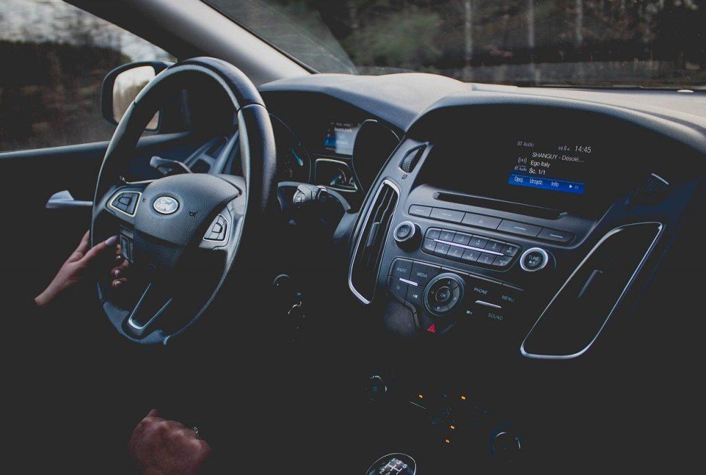 Wynajem samochodu Bielsko-Biała – dla kogo usługa jest oferowana?