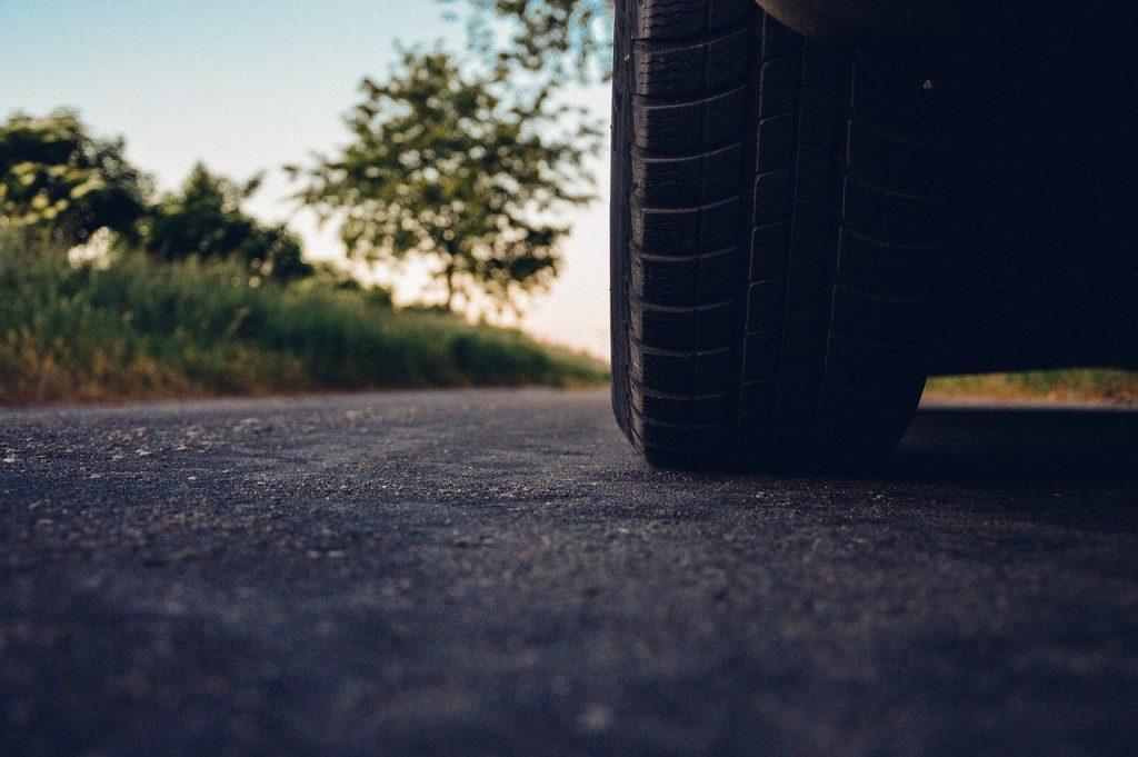 Wypożyczenie samochodu Bielsko-Biała – jakie korzyści?